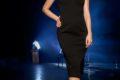 Наталия Власова провела ночь в театре