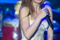 Концерт в Vegas City Hall | 02.11.2017 | Фотограф - А. Молчановский