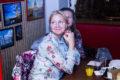 Встреча с Единочувственниками на Неве | 25.08.2018