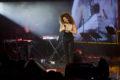 Концерт в Москве 2018 | Фотограф - Н.Зелянин
