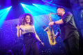 Концерт в Москве 2018 | Фотограф - А.Молчановский