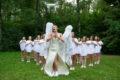 "Съемки клипа ""Всем нужна любовь""   Фотограф - А.Молчановский"